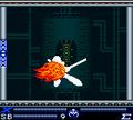 MMXT1-SpeedBurnerC-SG-SS.png