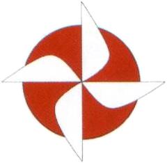 R20Yashichi