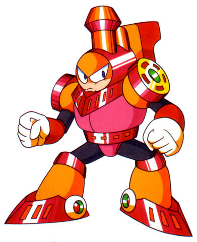 File:MM5-ChargeMan.jpg
