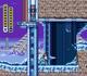 MMX3-FrostShield3-SS