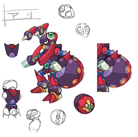 File:MegaManX8-GravityAntonion-ConceptArt.jpg