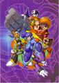 Thumbnail for version as of 00:16, November 13, 2009