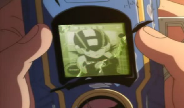 File:MegaMan in Lan's broken PET.png
