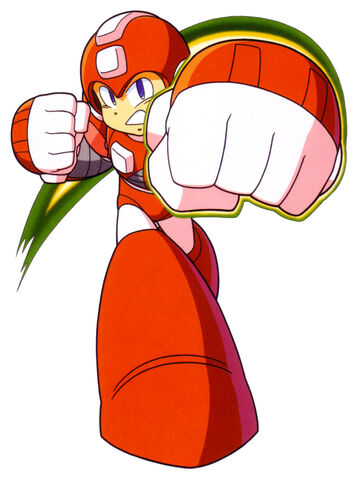 File:PowerMegaMan.jpg