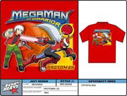 File:TopHeavy-Protoman.png