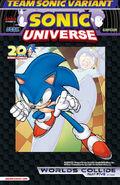 SonicUniverse52VS