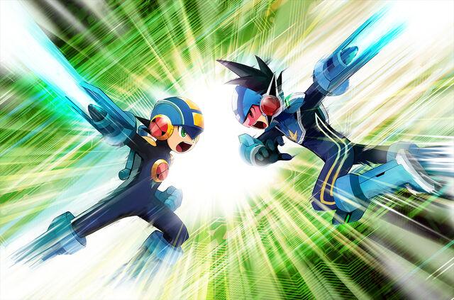 File:Capcom506.jpg