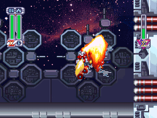 File:MMX4-Z-Ryuenjin4-SS.png