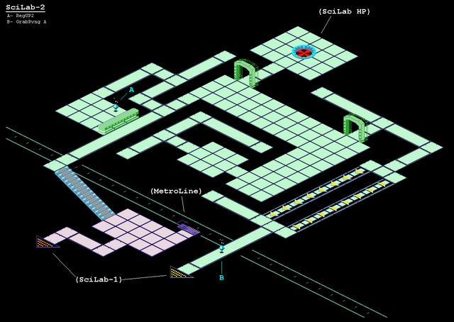 File:SciLab-2.PNG