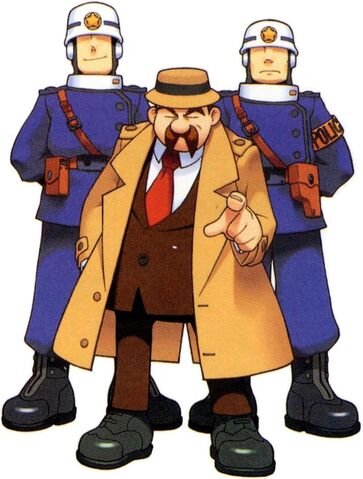 File:Inspector.jpg