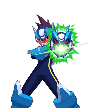 File:Starforce2.png