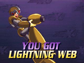 File:MMX4-Get-LightningWeb-SS.png
