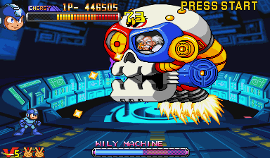 File:MM2TPFWilyMachine.png