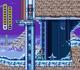 MMX3-FrostShield7-SS