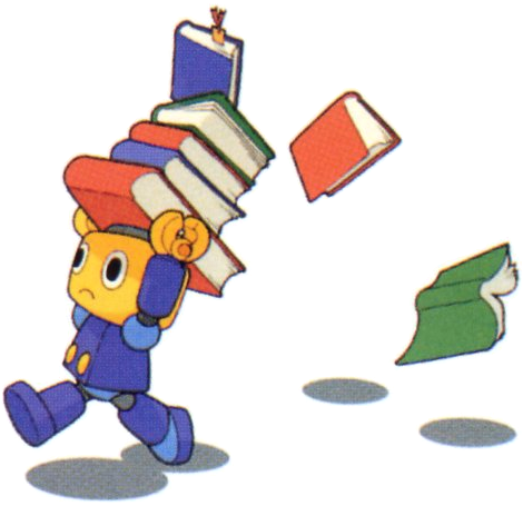 File:ServbotBooks.png