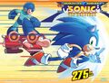 Sonic The Hedgehog -275.jpg