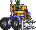 Mm7truckerjoesprite.png