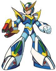 Glide ArmorX
