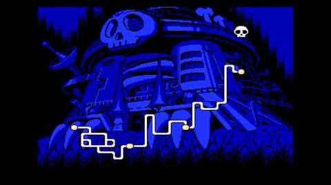 "Wii Mega Man 10 ""Mega Man"" by diggidoyo in 33 42"