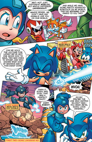 File:SonicUniverse52-3.jpg
