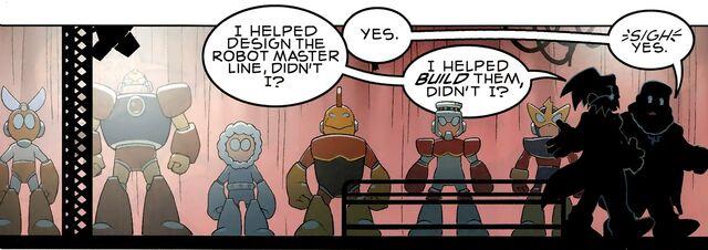 File:DLN1 Comic.jpg
