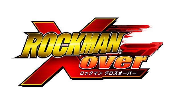 File:RockmanXoverTitle.jpg