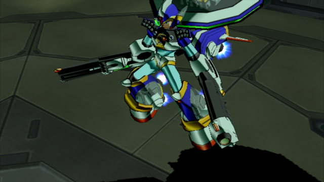 File:CM Ultimate Armor Angle 1.png