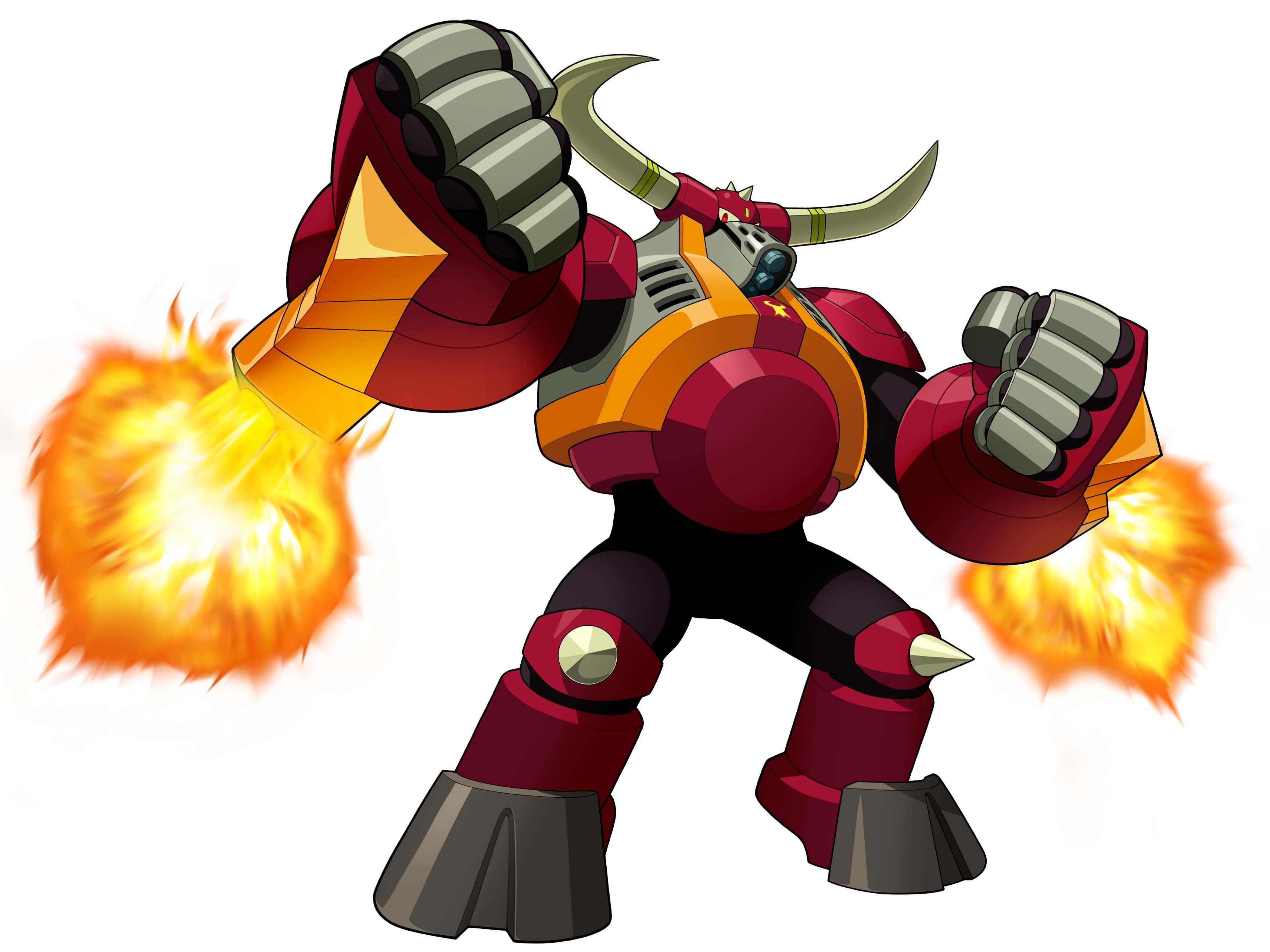 Taurus Fire Mmkb Fandom Powered By Wikia