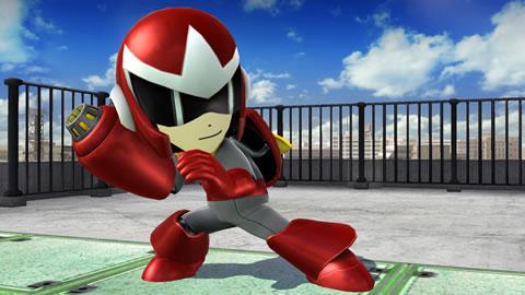File:DLC Costume Proto Man.jpg