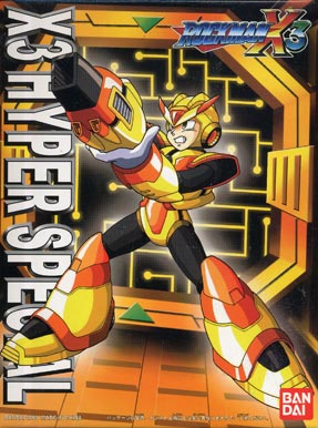 File:MegaArmorX3HyperSpecialB.png