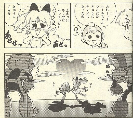 File:Megaman xroll.jpg