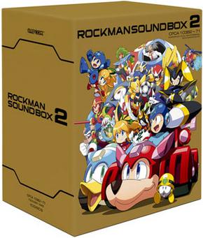 RockmanSoundBox2