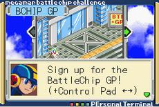 BCCBattleChipGPSelect