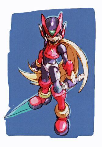 File:Megaman zero021b.jpg
