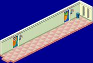 MMBN-StaffCorridor