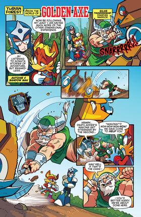 SonicBoom 10-5
