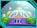 GigaboltMan-O-WarX8Mugshot