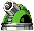 Mm4 superballmachinejr.png