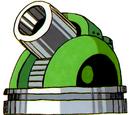 Super Ball Machine Jr.