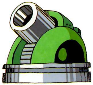 File:Mm4 superballmachinejr.png