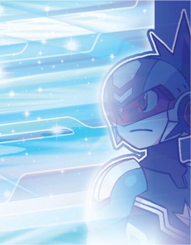 File:Sf1guide megaman background.png