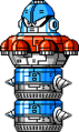 Mm5towerrobotsprite.png