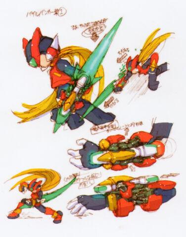 File:Megaman zero016a.jpg