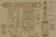 MML2RocketBlueprints