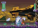 MMX4-FrostTower-CNL2-SS
