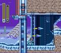MMX3-FrostShield9-SS.png