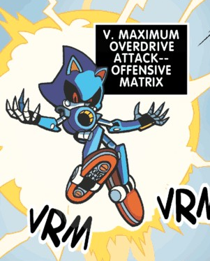 File:MetalSonicOffense.png