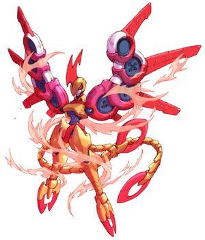 PhoenixMagnion