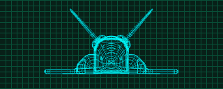 File:Shuttle 3D2.png
