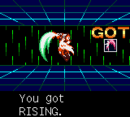 MMXT2-Z-Get-Rising-SS